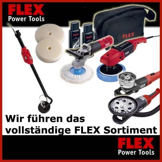 Kategorie FLEX
