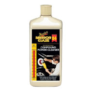 Compound Power Cleaner 84