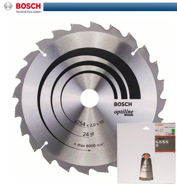 Scie circulaire de table bosch pro gts 10 j diametre de la - Scie circulaire de table bosch ...