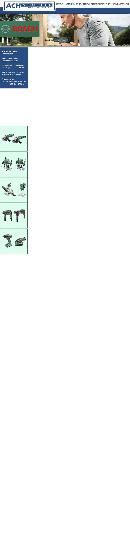 bosch pcm 8 s set kapps ge gehrungss ge zugfunktion paneels ge untergestell ebay. Black Bedroom Furniture Sets. Home Design Ideas
