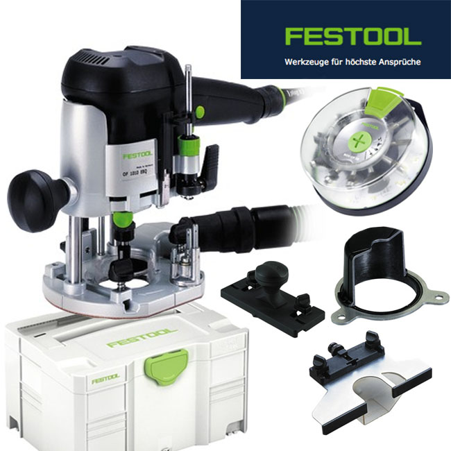 aktion 2012 festool oberfr se of 1010 ebq fr serbox of s 8 10x hw im systainer ebay. Black Bedroom Furniture Sets. Home Design Ideas
