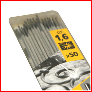 gysmi 135 e hand tig inverter elektrode 130a mma gys spar set ebay. Black Bedroom Furniture Sets. Home Design Ideas